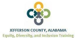 Equity, Diversity & Inclusion (EDI) Training