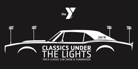 Classics Under the Lights tickets