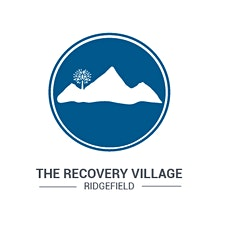 The Recovery Village Ridgefield Continuing Education logo