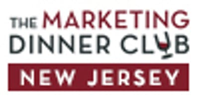 The Marketing Dinner Club - Zeugma Mediterranean Grill Wine & Bar in Montclair