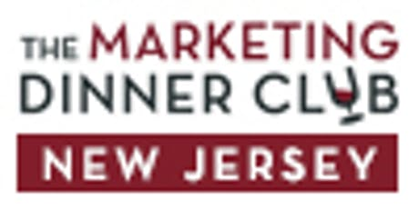 The Marketing Dinner Club - Zeugma Mediterranean Grill Wine & Bar in Montclair tickets
