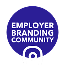 Employer Brand Community logo