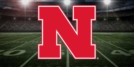 Mile High Husker Tailgate tickets