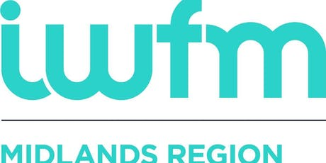 IWFM Midlands - The Space Race - Workplace Analytics; Fact or Fiction? tickets