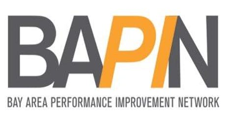 5th Annual Executive Performance Improvement Summit - Managing Complexity: Navigating the Turbulent Waters of Healthcare  tickets