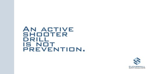 Workplace Violence Prevention: A Behavioral Threat Assessment Approach