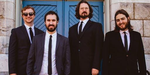 Cavern Club - Beatles Tribute Band
