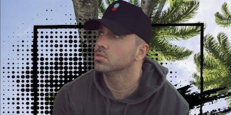 Mike Stud Live At Nextdoor tickets