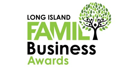 Family Business Awards Gala tickets