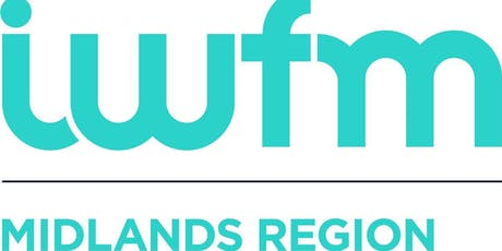 IWFM Midlands & People Management SIG presents FM Trust Index tickets