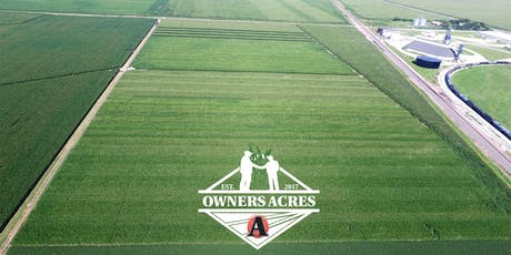 2019 Owners Acres Fall Tour tickets