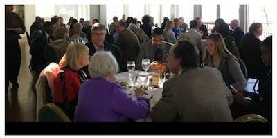 11th Annual Core Conversations on Entrepreneurship