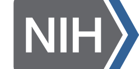 NIH Guest Lecture: Accessing Government Funds for your Startup tickets