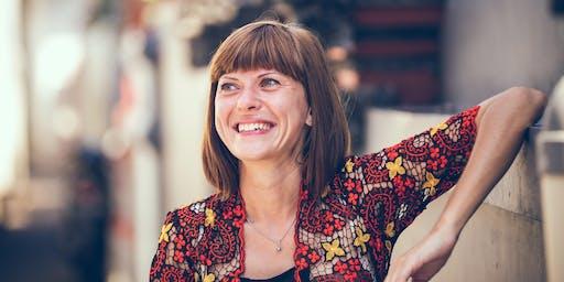 Mastering Menopause: A health seminar for women