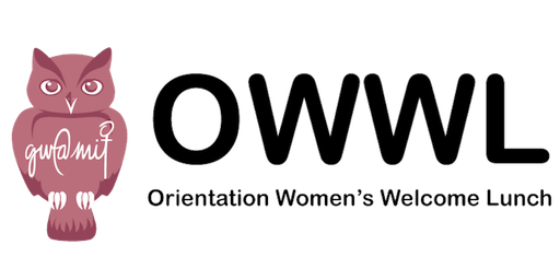 2019 GWAMIT Orientation Lunch (OWWL)