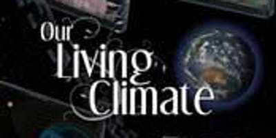Our Living Climate
