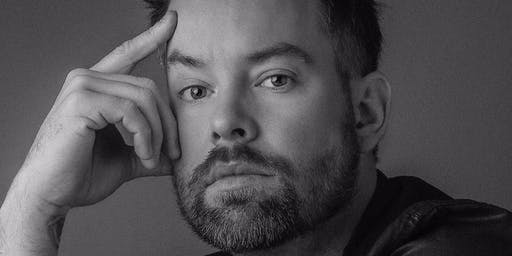 Homevibe & eTown present David Cook & Dave Tamkin