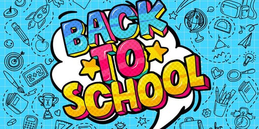 Back to School: Adam Schrubbe, Blue Lungs & Salmon of Capistrano