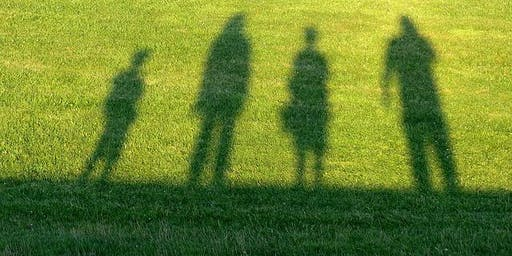 Family Constellations: Healing Family Relations and the Inner Child