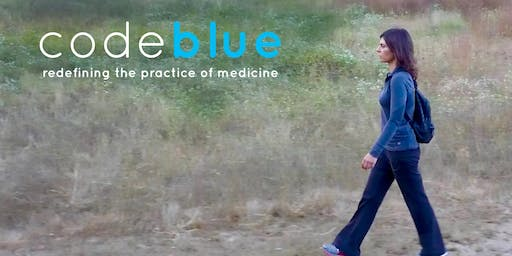 Code Blue Lifestyle Medicine Documentary