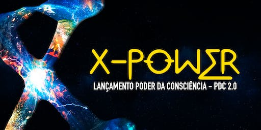 [Ribeirão Preto/SP] X-POWER