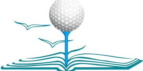 Tee It Up For Literacy Golf Tournament tickets