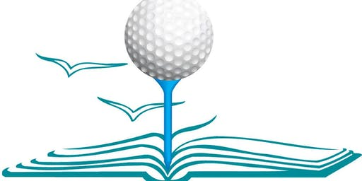 Tee It Up For Literacy Golf Tournament