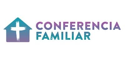 Conferencia Familiar