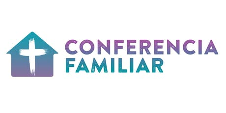 Conferencia Familiar tickets
