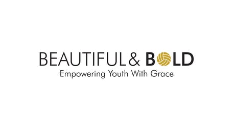 Beautiful & Bold Women and Teens Conference tickets