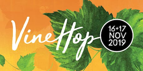 Peninsula VineHop Festival 2019 tickets