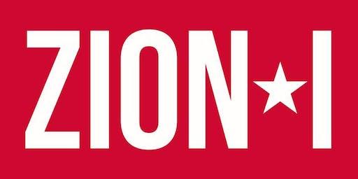 Zion I