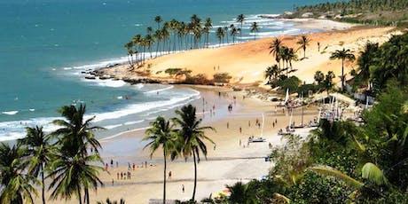LAGOINHA | Passeio de 01 dia com transporte ida e volta ingressos
