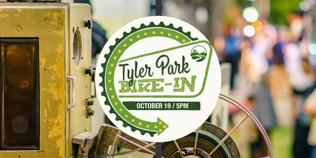 Neighborhood Bike-In: Tyler Park tickets