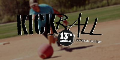 2019 Steamboat Kickball Klassic