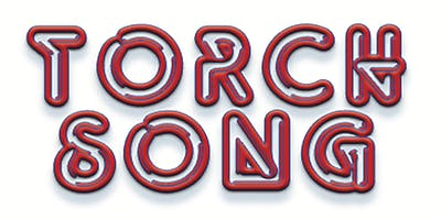 TORCH SONG by Harvey Fierstein || Sponsored by Mic