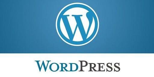 Alabama WordPress Meetup #3