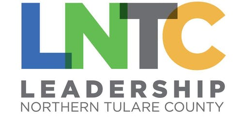 Leadership Northern Tulare County 25th Anniversary Brunch