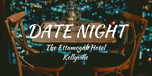 SPEED DATING | 12 Dates - 1 Night | 24 - 38yrs|