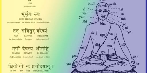 Learning of Samskrit Mantras in correct way-FREE