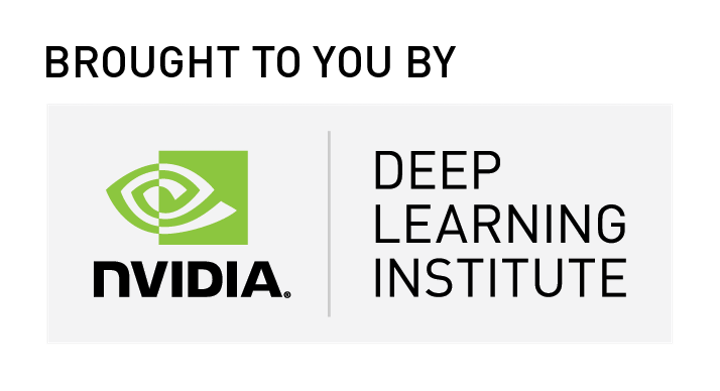 Fundamentals of Deep Learning for Multiple Data Types Tickets, Thu