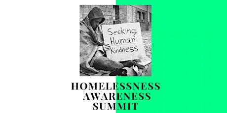 NOVA Homelessness Summit tickets