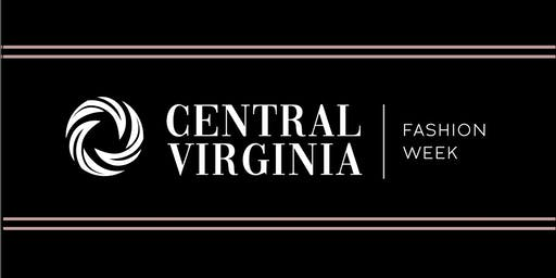 Central Virginia Fashion Week | 2019