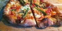 Date Night: Pizza