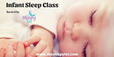 Infant Sleep Class