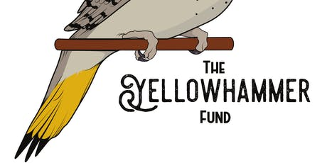 Yellowhammer Fund Benefit: Saloli,Grapefruit,Omari Jazz,Soul Ipsum,Shi Shi tickets