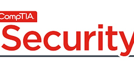 Comptia Security+ Course (Weekend) tickets