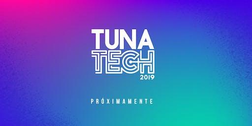 Tuna Tech 2019