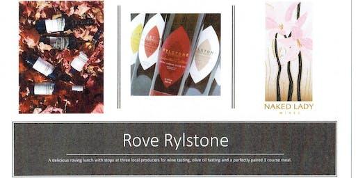 Rove Rylstone