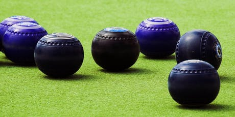 Family Bowls tickets